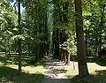 Muranovo Park O12.jpg