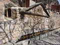 Muro de Aguas - Fuente.jpg