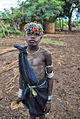 Mursi Tribe, Mago (7999700834).jpg
