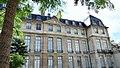 Musée Picasso (Paris) PA00086157 (5).jpg