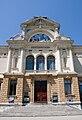 Musée d'art et d'histoire (Neuchâtel) 20100524- DSC6129 (4872336558).jpg