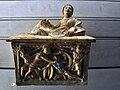 Musée des BA Lyon 260709 08 Urne étrusque.jpg