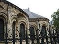Musée des arts et métiers 1.JPG