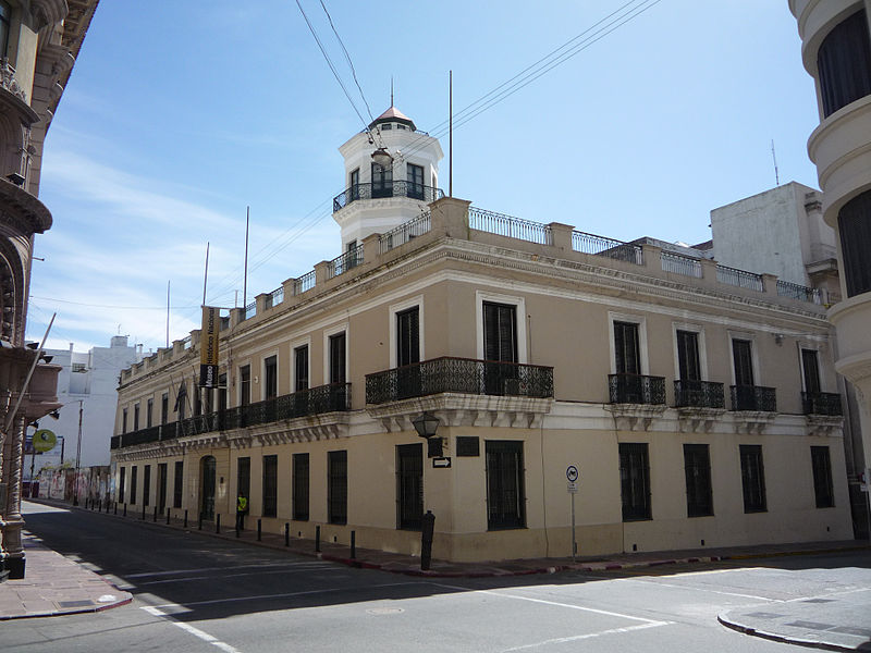 Datei:MuseoHistoricoNacionalMontevideo.jpg