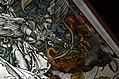Museo Correr A Dürer Apocalypse 03032015 3.jpg