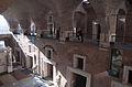 Museo dei Fori imperiali, Mercati di Traiano-4-2.jpg