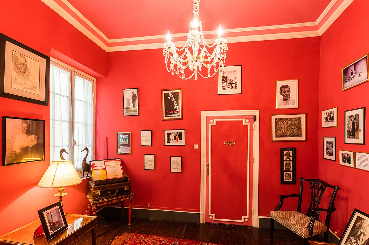 file museo del antiguo legado estadounidense t nger marruecos 2015 12 11 dd 43 jpg wikipedia. Black Bedroom Furniture Sets. Home Design Ideas