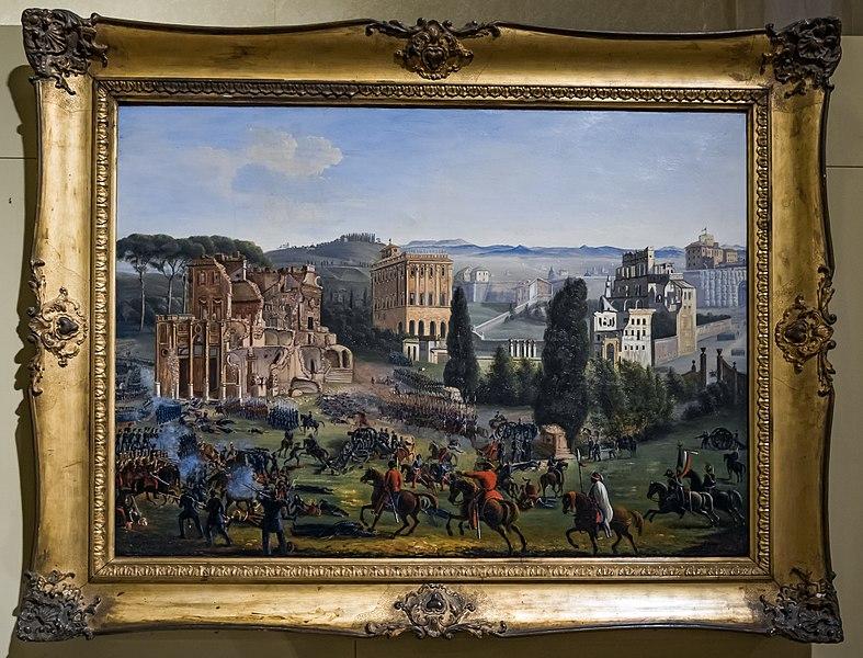 File:Museo del Risorgimento09.jpg