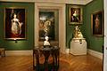 Museo del Romanticismo - Vestíbulo Sala 1 - Sala I Vestíbulo.jpg