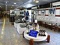 Museu Marítimo e da Imigração P1090869 (5149255752).jpg