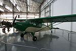 Museu da TAM P1080610 (8592356289).jpg