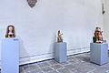 Museum Schnütgen - Innenaufnahmen-6443.jpg