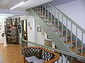 Museum für Klosterkultur Wgt Treppenhaus.jpg
