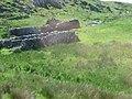 Museum of Island Life, Skye - panoramio (5).jpg