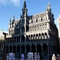 Museum of the City of BrusselsP3040165.JPG
