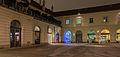 Museumsquartier Wien, Vorweihnachtsstimmung 2014 HDR - 5432.jpg
