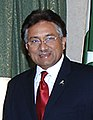 Musharraf suit.jpg