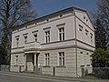 Muskau-BerlinerStr-32.jpg