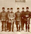 Mustafa Kemal in Istanbul, 1909.jpg