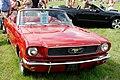 Mustang(1966 version) (1243142198).jpg