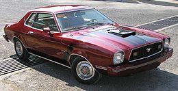 MustangII Mii.jpg