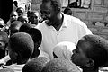 Mutava Musyimi with Children in Gachoka.jpg