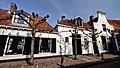 Muurhuizen 147-153, Amersfoort, Netherlands - panoramio (67).jpg