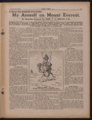 My Assault on Mount Everest - Charles Granville Bruce - Radio Times - 1923-10-19.png