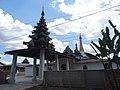 Mya Thein Than monastery 01.jpg