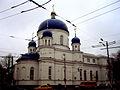 Mychaylivska ch. Zhytomyr.jpg