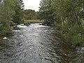 Myllykoski 3, Jaala, august 2008 - panoramio.jpg