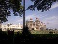 Mysore palace karnataka.jpg