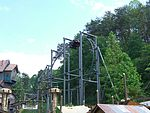 Mystery Mine (Dollywood) 04.JPG