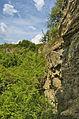 Národní přírodní památka Růžičkův lom, Čelechovice na Hané, okres Prostějov (06).jpg