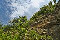 Národní přírodní památka Růžičkův lom, Čelechovice na Hané, okres Prostějov (09).jpg