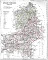 Nógrád ethnic map.png