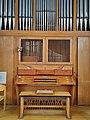 Nürnberg-Thon, St. Andreas, Orgel (8).jpg