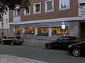 Nürnberg — 2013-09-06 und 07 —Mattes (40).JPG