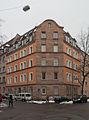 Nürnberg Holzgartenstr. 30 001.jpg