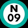 N-09.png