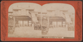 N. Y. elevated R.R., N. Y, from Robert N. Dennis collection of stereoscopic views 6.png