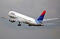 N199DN Delta airlines (1224942000).jpg