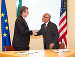 NASA Bilateral Agreement with Italian Space Agency (NHQ201509090003).jpg