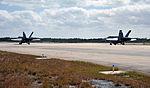 NAS Key West Flight Ops 140122-N-YB753-158.jpg