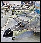 NAS Nowra Aircraft Museum-2 (5535548335).jpg