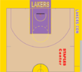 NBA Lakers Staples Center.png