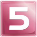 NET 5 Logo.png
