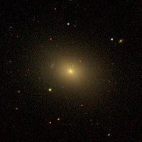 NGC5127 - SDSS DR14.jpg