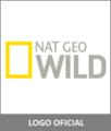 NGCWILD-oficial.png