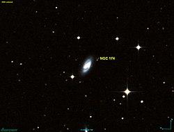 NGC 0174 DSS.jpg